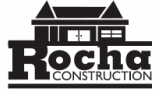 Rocha Construction LA